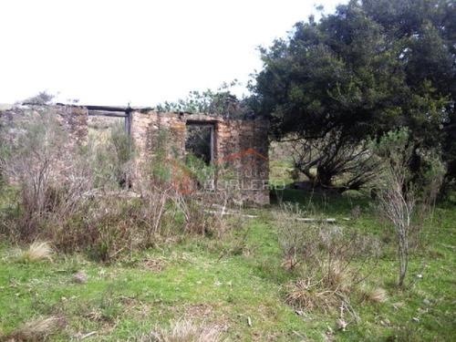 campo en uruguay , lavalleja , minas  - ref: 22035