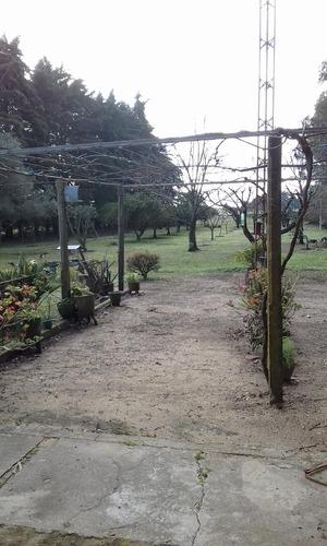 campo ganadero bien ubicado p venta cardona soriano 180 ha