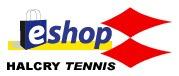 cancha speedminton easy court . flejes speed badminton nuevo