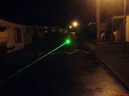 caneta laser pointer verde green 5000mw-frete gratis