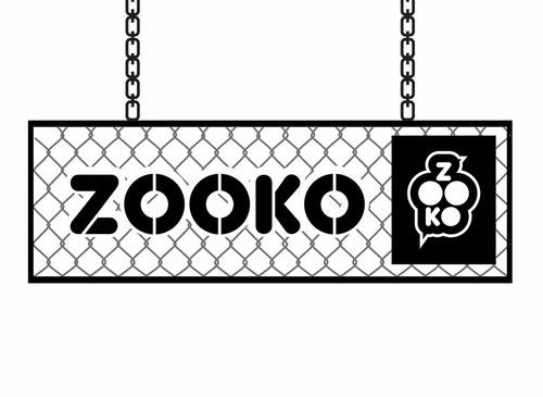 canguro adidas dama trefoil ce2408 - zooko