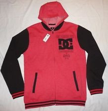 canguro dc varsity  dc shoes co.