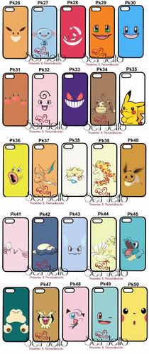 capa case capinha pokemon go pokebola - galaxy grand duos