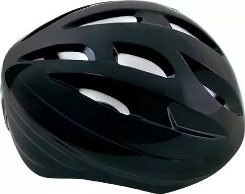 capacete skate, patins