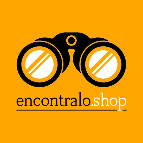 cápsulas imunomax (echinacea) - encontralo.shop