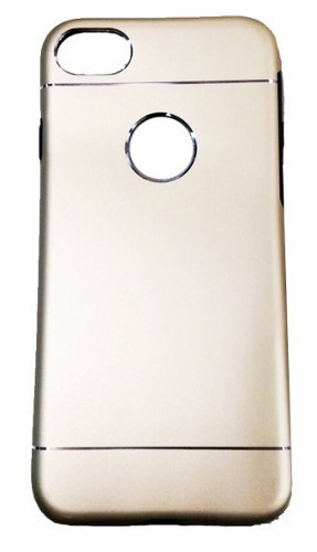 carcasa cover case para iphone 7 zonalaptop