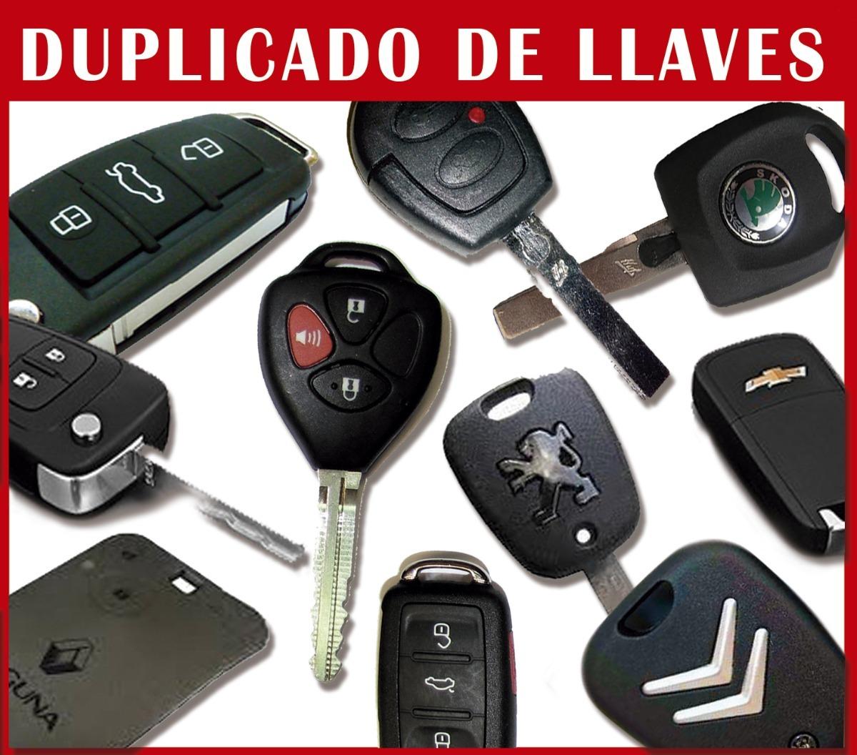 4904dfc87 Carcasa Llave Codificada Nissan Versa - $ 1.350,00 en Mercado Libre