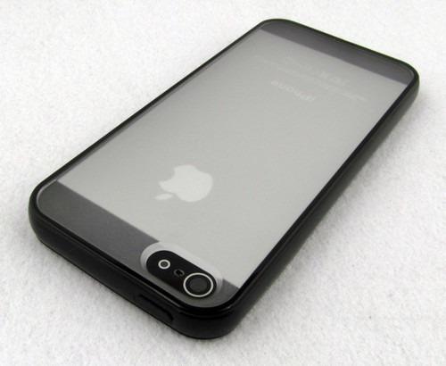 carcasa protector iphone 5g 5s se entrega inmediata. envios
