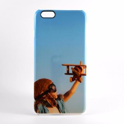 0ea9608a084 Carcasas Personalizadas 3d iPhone 5,6,6s,6 +, 7+ Y 8+ - $ 399,00 en ...