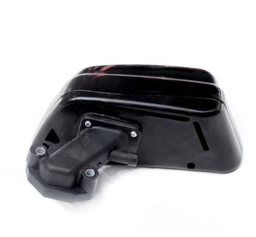 carcaza de filtro de cortadora de cesped autopropulsada sl90
