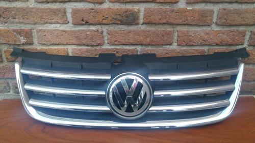 careta volkswagen bora año 2008 nueva
