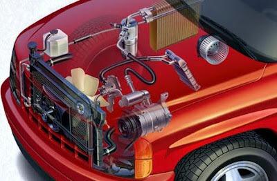 carga de gas y service aire acondicionado,heladeras y autos