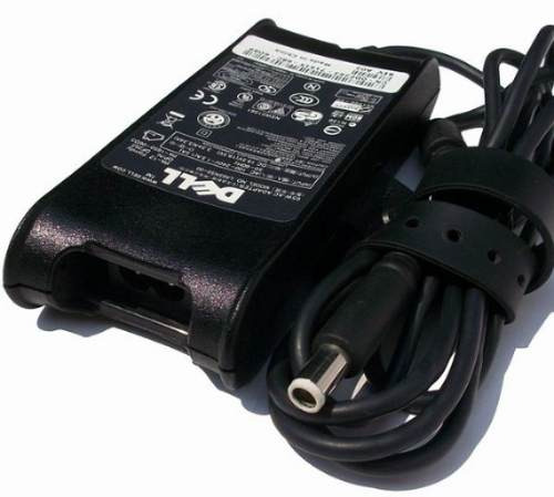 cargador original dell  pa10 pa12 pa21 acer, sony, toshiba