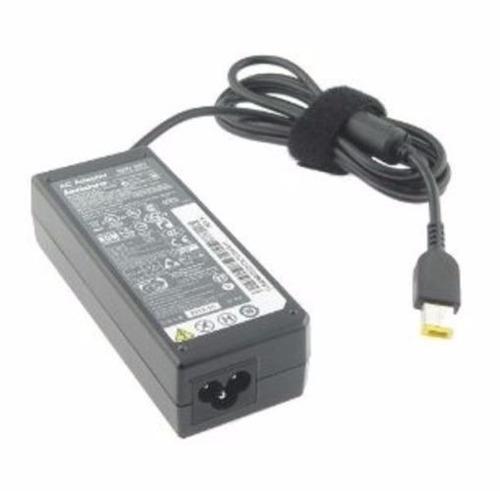 cargador para laptop lenovo ideapad  adlx45ncc3a 20v 3.25a