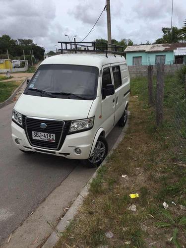 cargo gonow mini van gonow mini van