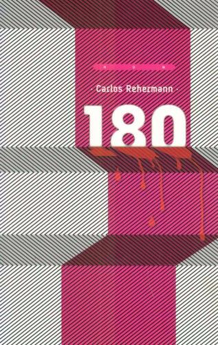 carlos rehermann - 180