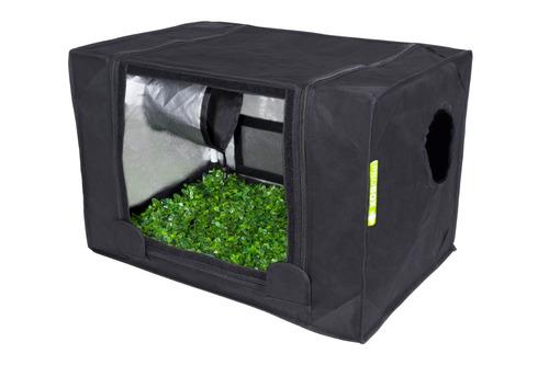 carpa esquejera propagador probox m 80x60x40 garden highpro