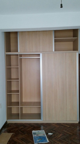 carpinteria muebles a medida