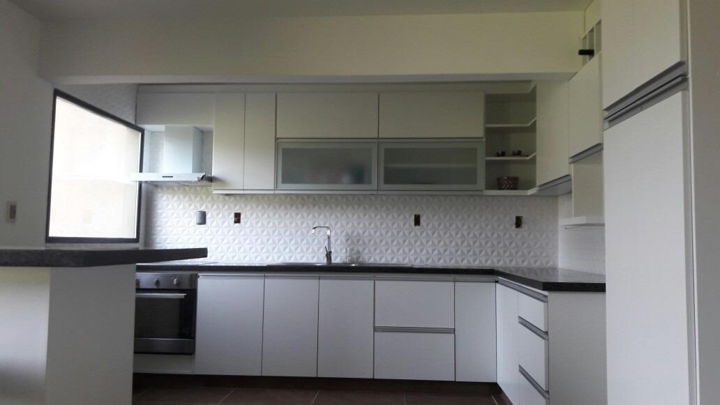Carpintero A Medida Placares De Cocina Y Dormitorio En