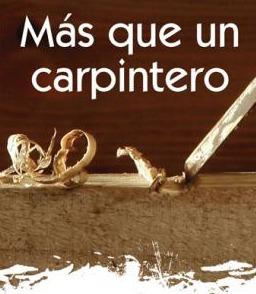 carpintero arreglos caseros a domicilio.arreglos de sillas