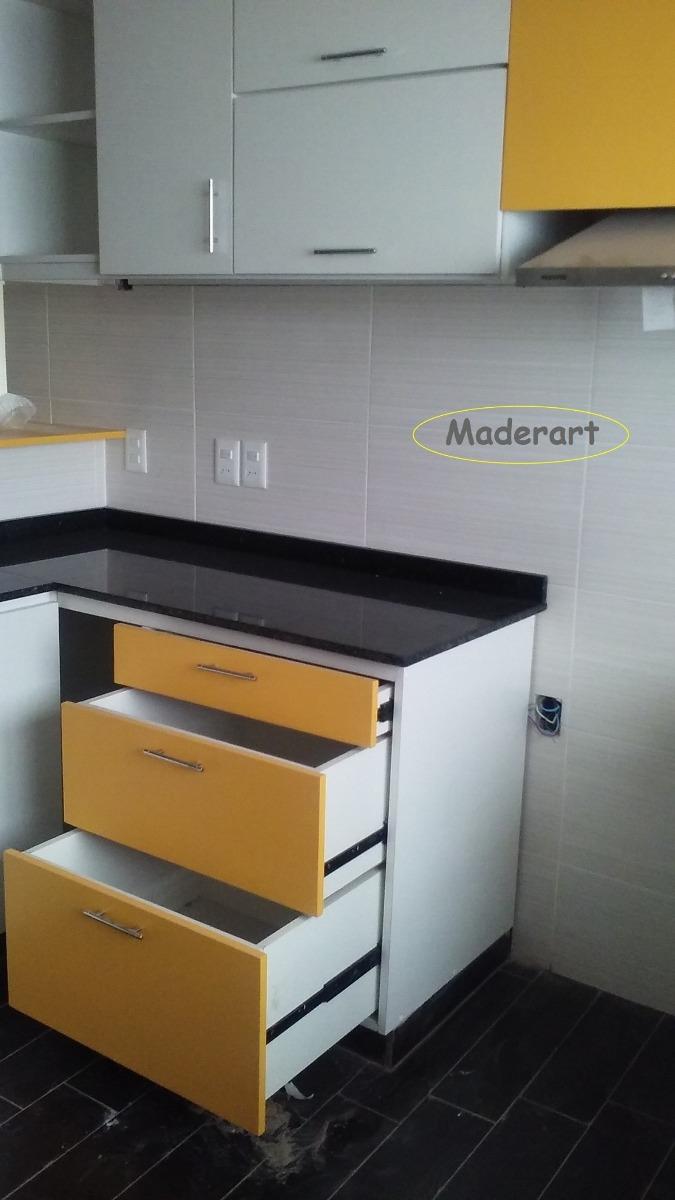 Carpintero cocinas y placares muebles a medida for Muebles importados uruguay