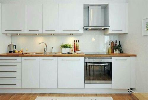 carpintero, cocinas y placares, muebles a medida.carpinteria