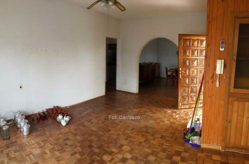carrasco casa a la venta