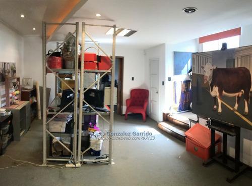 carrasco centrico 3 dormitorios venta o alquiler