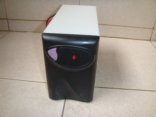 carregador de baterias e fonte de 60 amperes-garantia total.