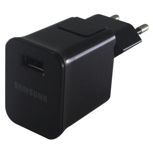 carregador original tablet samsung n8000 galaxy note 10,1 p
