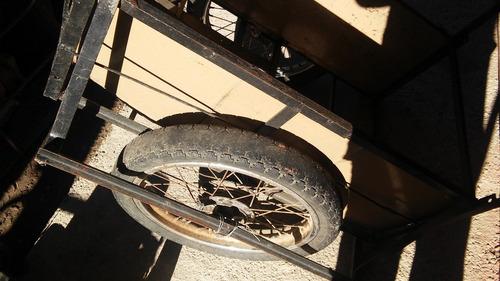 carro de moto