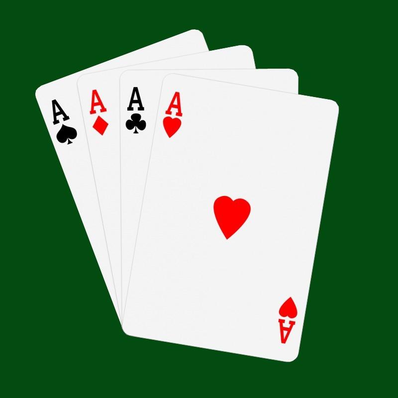 Cartas De Poker Naipes Juegos Diversion 69 00 En Mercado Libre