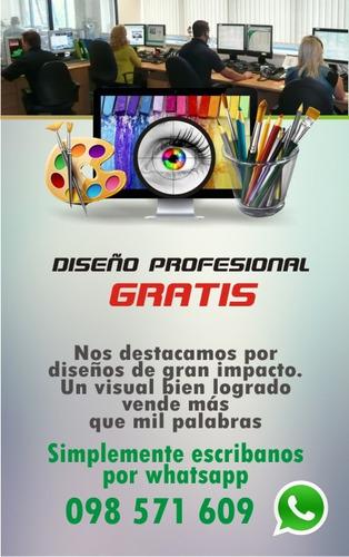 cartel en lona / eventos / comercios / empresarial