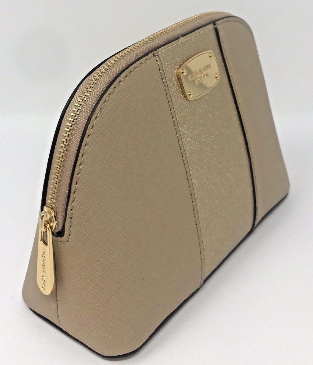 9b8521f09 cartera billetera michael kors nueva original - brandlet. Cargando zoom.