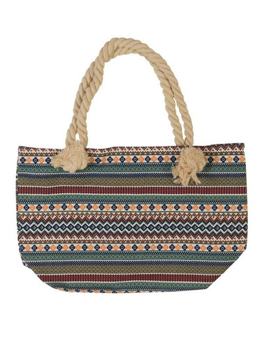 cartera bolso accesorio dama hindu della dolce