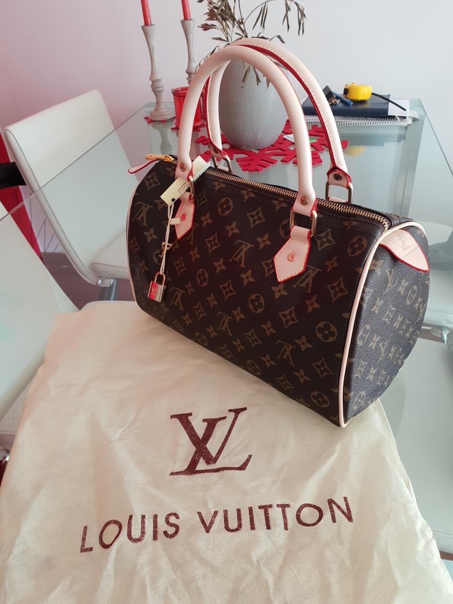 e9e347341 Cartera De Dama Louis Vuitton - $ 5.000,00 en Mercado Libre