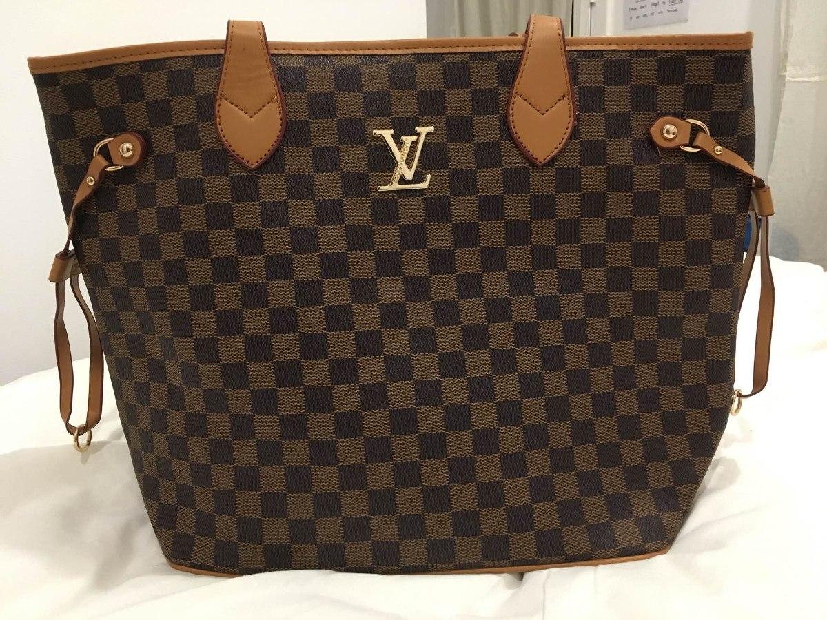 811952591 Cartera Louis Vuitton Sin Uso, Entrega Inmediata - $ 2.400,00 en ...