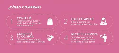 cartera nicole lee - 3 piezas!! (prt12997) house party