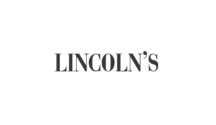 1ccf9b105 Carteras Cartera dama Lincolns 110608 Azul Con Gris - $ 1.650,00 en ...