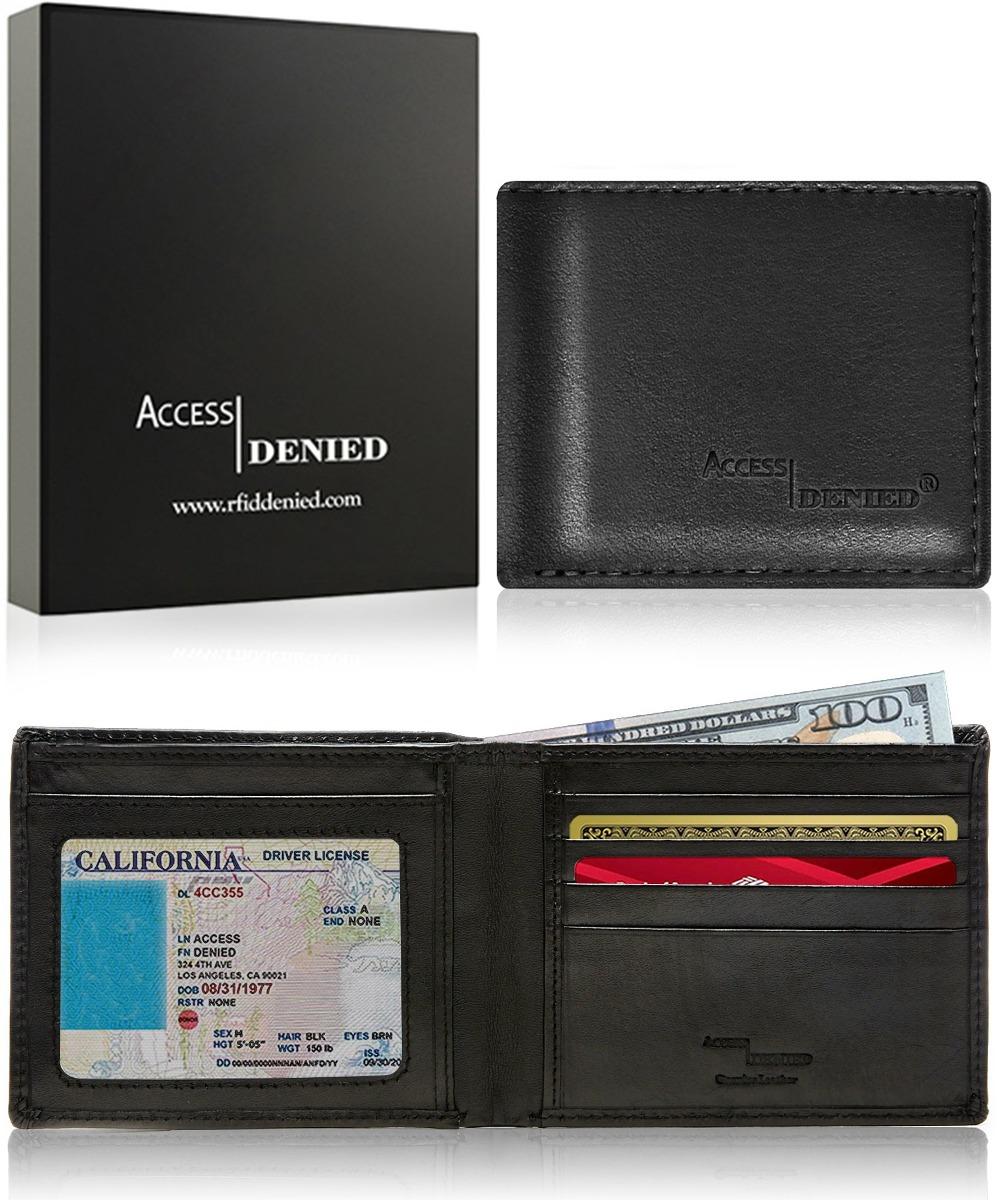 486e98898 carteras de cuero plegables para hombres - billetera homb. Cargando zoom.