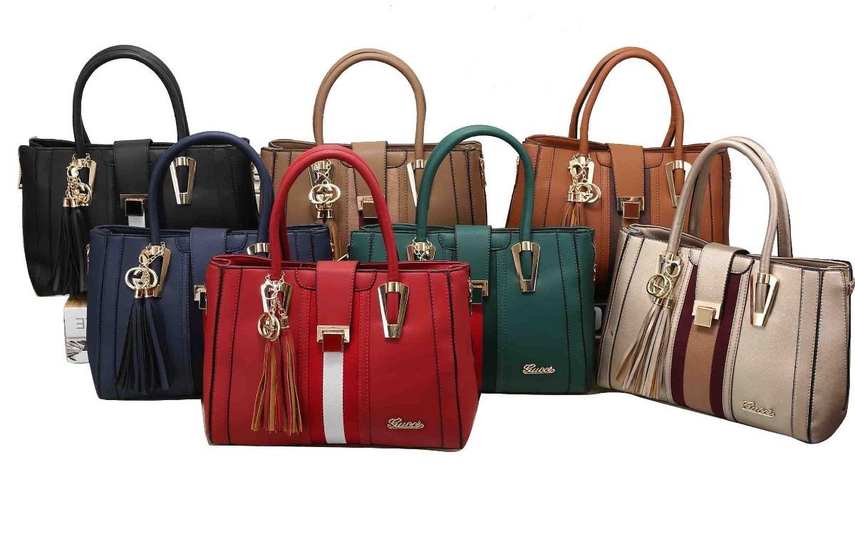 d0615b878 Carteras Gucci Varios Modelos (por Pedido) - $ 3.000,00 en Mercado Libre