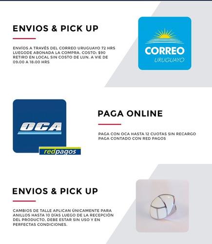 cartier con duble en oro acero uruguay376742215