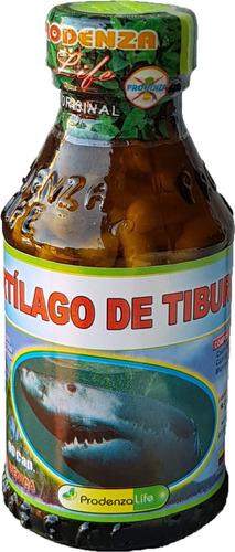 cartílago de tiburón (oferta x 2 unidades) 180 cápsulas