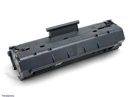 cartucho compatible hp 4092  1100 / 3200 - canon ep 22