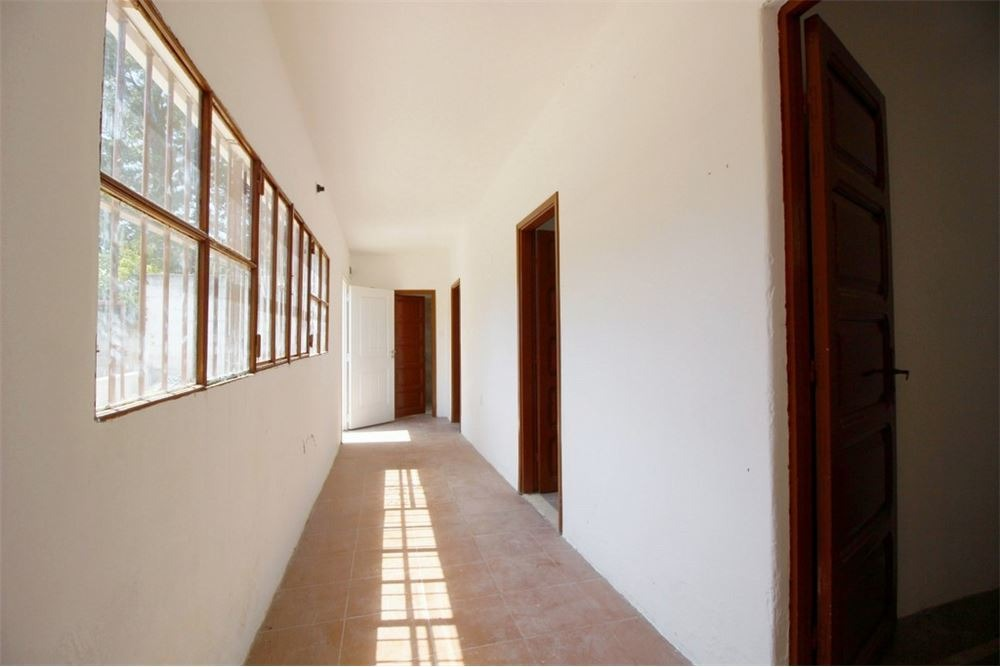 casa 1 dormitorio nuevo paris
