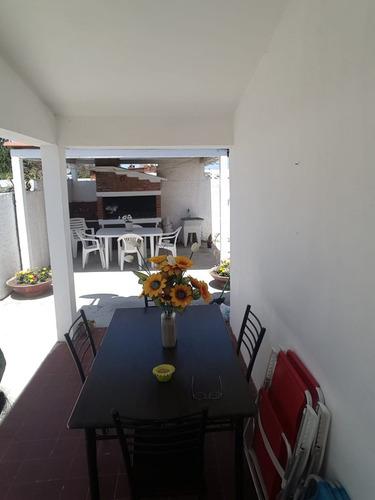 casa 2 dormitorios a 1 cuadra de la balconada