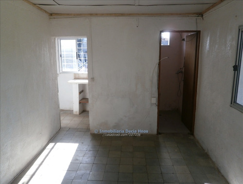 casa 2 dormitorios alquiler carasco norte