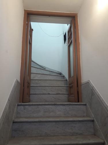 casa 2 dormitorios de altos, totalmente reciclada en aguada