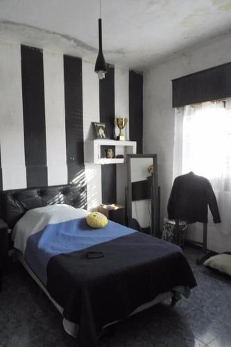 casa 2 dormitorios - unión