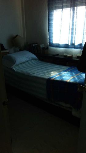 casa 2 dormitorios,livincomedor con 1 baño,parrillero,galpon